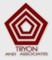 Tryon and Associates